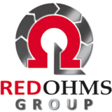RED OHMS Group