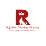 Rajasthan Wedding Directory