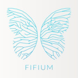FIFIUM | Demand of Android App in Market