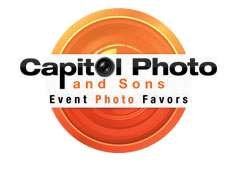 Capitol Photo and Sons LLC