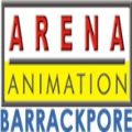 Profile Photos of Best Animation Institute - Arena Animation Barrackpore Atindra Complex, 87, Ghosh Para Road, Barrackpore, Kolkata - 700120 - Photo 1 of 3
