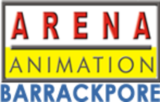 Profile Photos of Best Animation Institute - Arena Animation Barrackpore