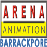 Best Animation Institute - Arena Animation Barrackpore