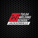 Satellite/Auxiliary Site of Tulsa Welding School Jacksonville