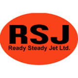 Ready Steady Jet Ltd