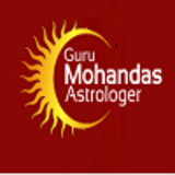Vashikaran Astrology Services in Bangalore-Astrologer Mohandas