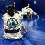 New Album of Brunswick Brazilian Jiu-Jitsu