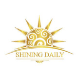 Shining Daily - Window Cleaning and Pressure Washing