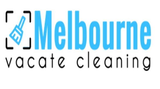 End of Lease Cleaning Melbourne - Melbourne Vacate Cleaning, Melbourne