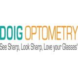 Doig Optometry