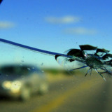 North Hollywood Mobile Auto Glass