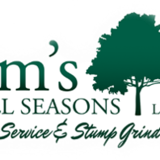 Jim's All Season's Tree Service and Commercial Snow Plowing
