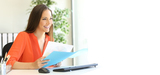 Profile Photos of Payday Loans