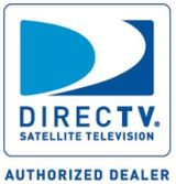 Profile Photos of DIRECTV