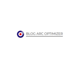 Blog ArcOptimizer