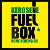 Fuelbox Goodman House, 2nd Floor, East Wing, Station Approach