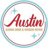 Austin Sliding Door and Window Repair