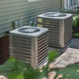 New Album of Cardinal Heating & Cooling