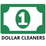 Dollar Cleaners