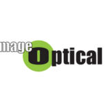 Image Optical West