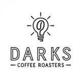 DARKS COFFEE ROASTERS