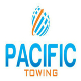 Pacific Towing
