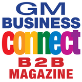 GM Business Connect B2B Magazine