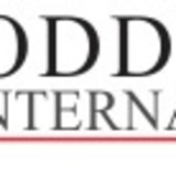 Oddway International: Pharmaceutical Exporter & Wholesaler