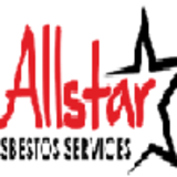 All Star Asbestos Services
