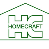 Homecraft Kitchens & Bathrooms