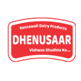 Ratnawali Dairy Products LLP