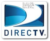 New Album of DIRECTV