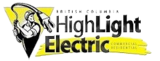 Profile Photos of BC HighLight Electric Corp