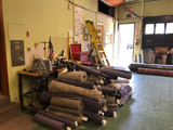 Profile Photos of Persian Rug Cleaning NYC