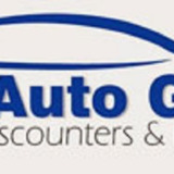 A&A Auto Glass Discounters & Body Shop