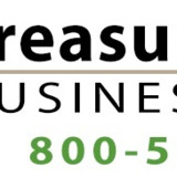 Treasure Coast Business Loans