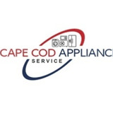 Cape Cod Appliance Service