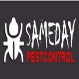 Same Day Pest Control Dutton Park