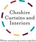 Profile Photos of Cheshire Curtains and Interiors