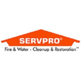 SERVPRO of Upper Cape Cod and The Islands