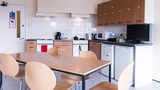Profile Photos of Manna Ash House - Student accommodation