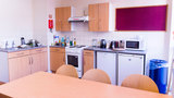 Profile Photos of Don Gratton House - Student accommodation