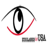 Myeyeglasses USA