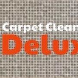 Carpet Cleaning Deluxe of Davie