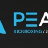Peak Kickboxing and Jiu-Jitsu