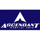 Ascendant Martial Arts