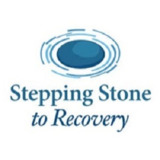 Stepping Stone To Recovery