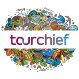 TourChief - An Australian Cruise Group Company
