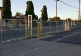 New Album of Lavin Fence