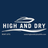 High and Dry Boatlifts
